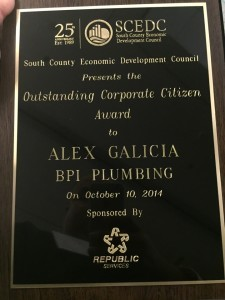 BPI-Outstanding-Corporate-Citizen-225x300