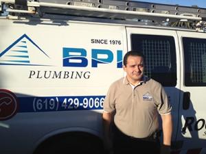 plumbing-residential