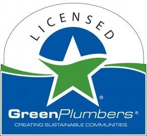 GreenPlumbersLiclogo1
